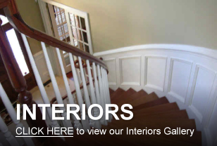 Home Interiors Gallery